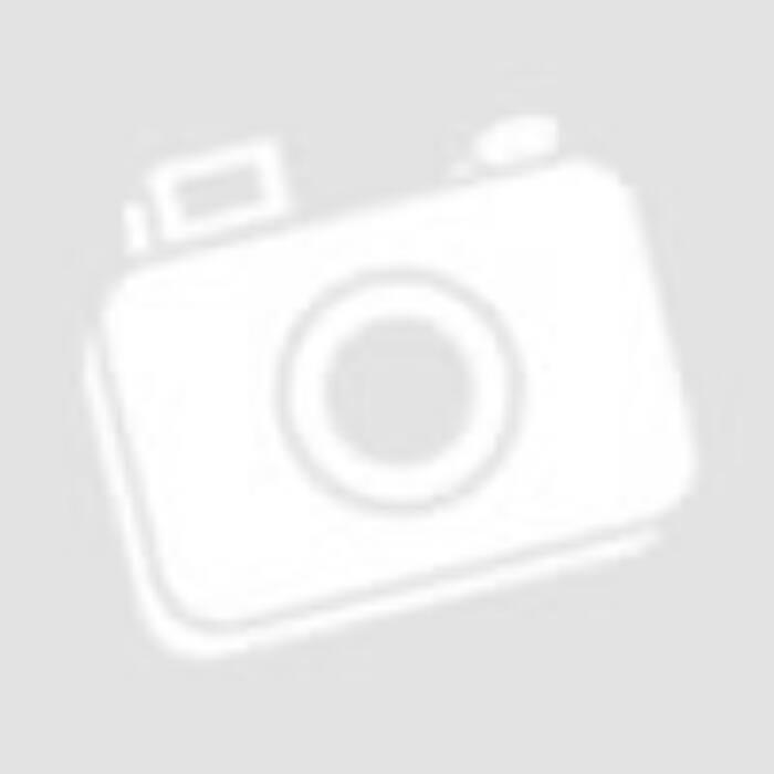 Szybka ładowarka Olaf USB Super Charge biało-czarna