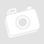 Obraz 2/2 -Reflektor LED Flood Light 200 W, 9000 lumenów, IP66